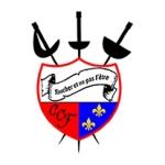 ccf_logo_243