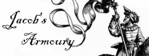 jacobs_armoury_logo