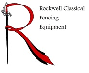 Rockwell Classical Fencing